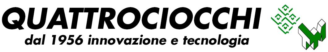 Registratori telematici, Punti cassa Touchscreen, Bilance e accessori